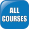 all-courses-ico