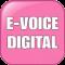evoice-digital-ico
