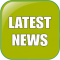 latest-news2-ico