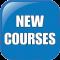 new-courses-ico
