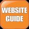 web-guide-ico