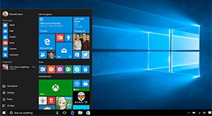 Computer basics – Windows Operating System