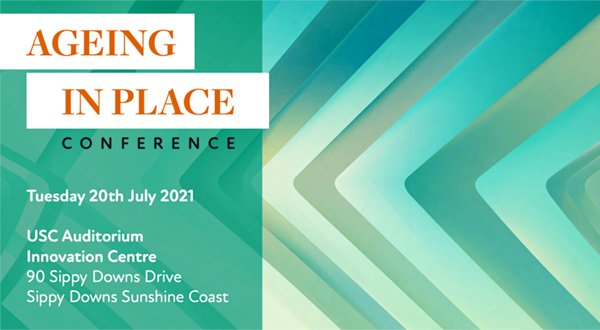 'Ageing in Place' conference held at USC
