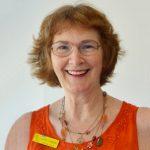 Profile photo of Glyni