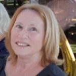 Profile photo of Judy
