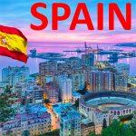 Group logo of Advanced Spanish