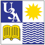 Group logo of U3A Office
